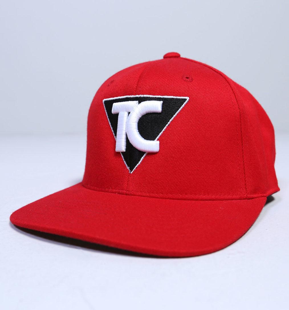 TC-Tri- right