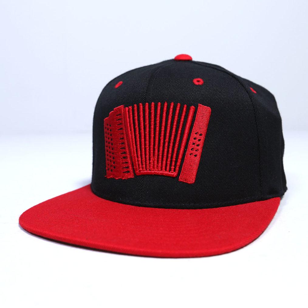 red-cochi right2