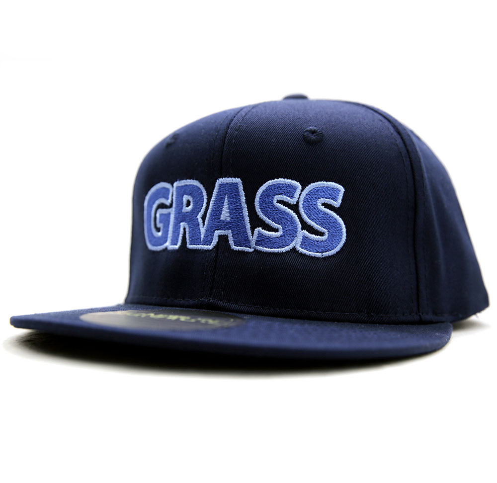 grass-right