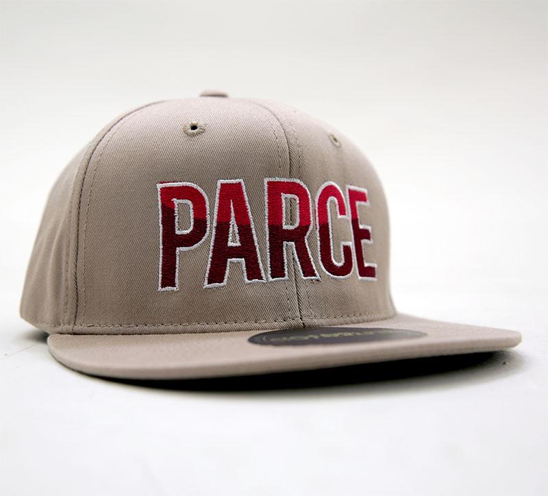 parce-left