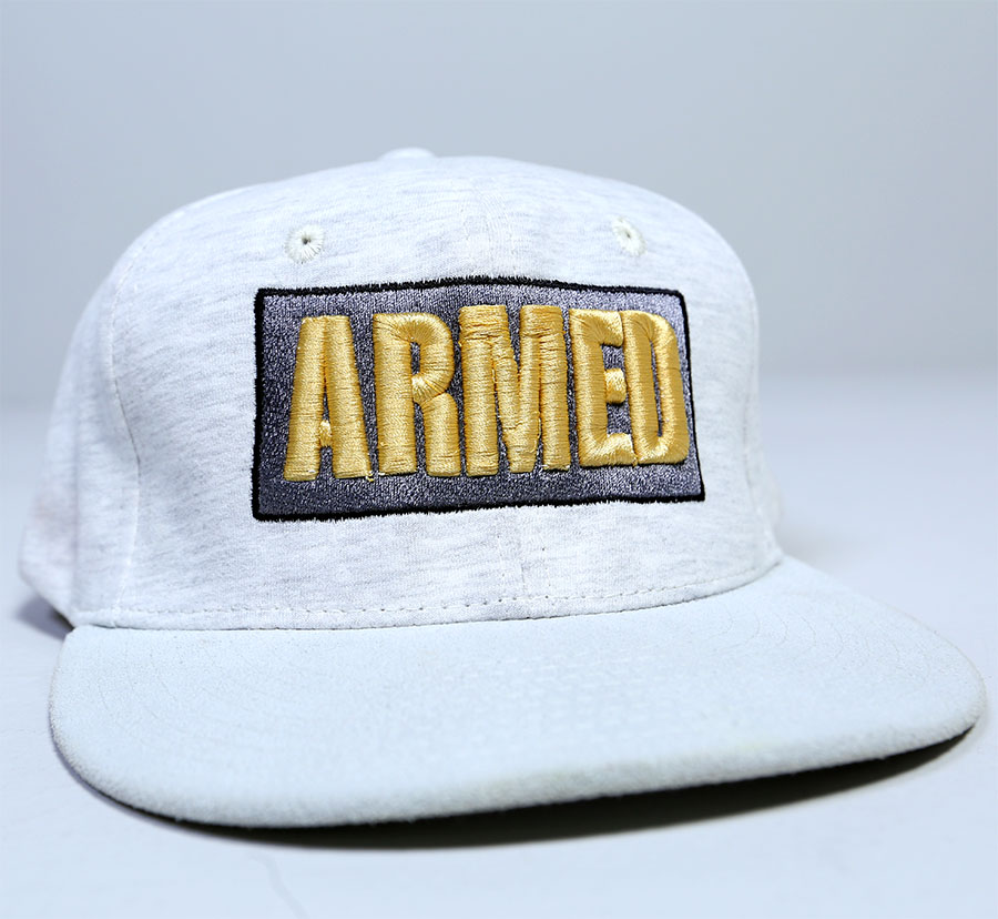 armed1