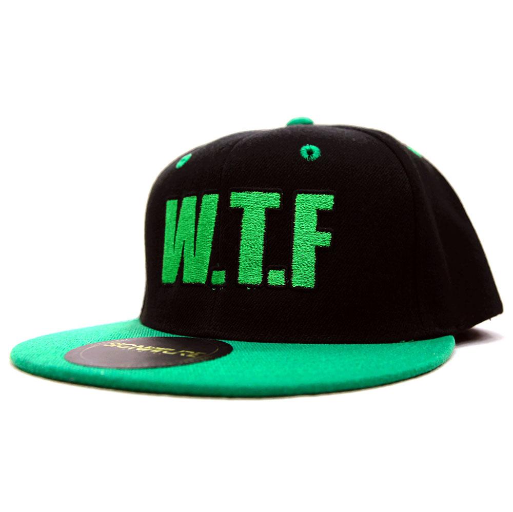 wtf-2