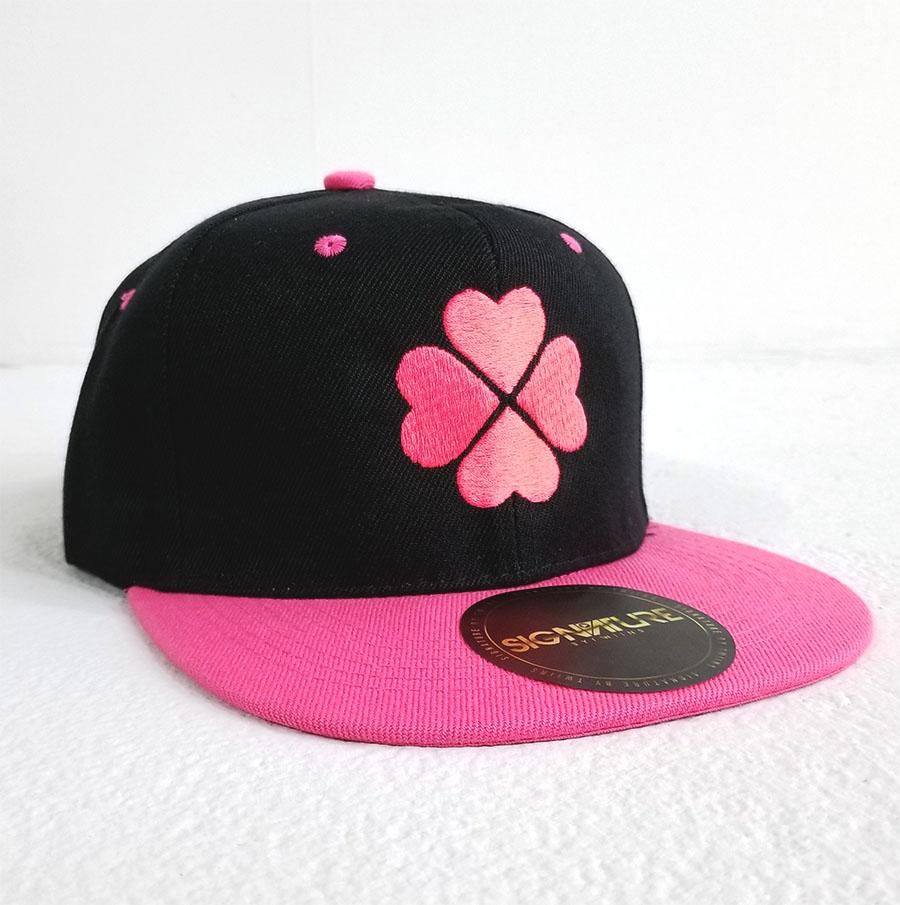 pinktrebol1