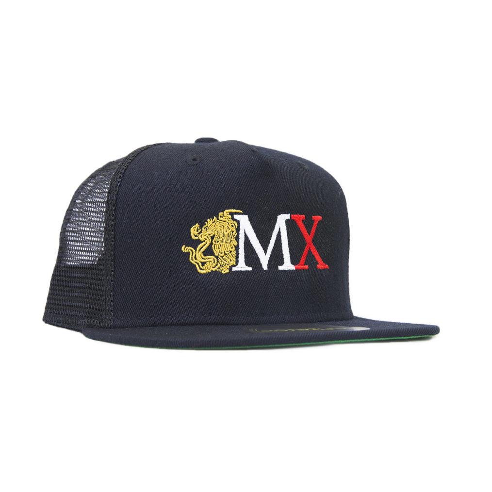 EA MX