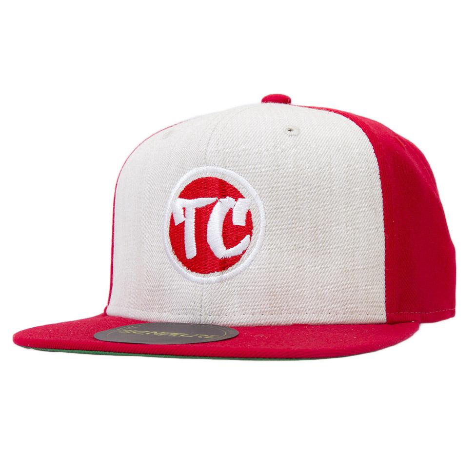 TC-Red copy