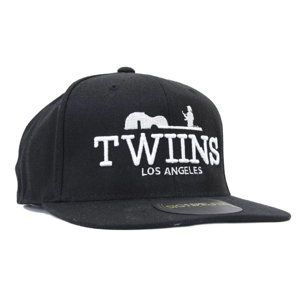 TWIINS-LA-GTR copy