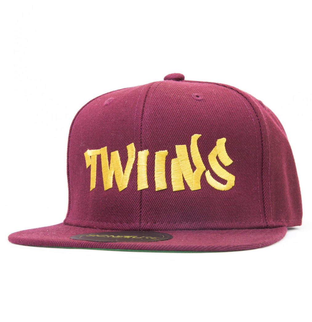 WN-TWIINS1
