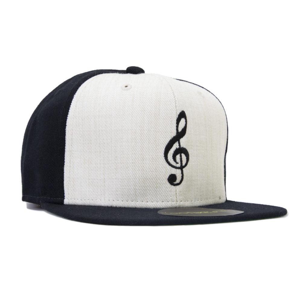bw-music