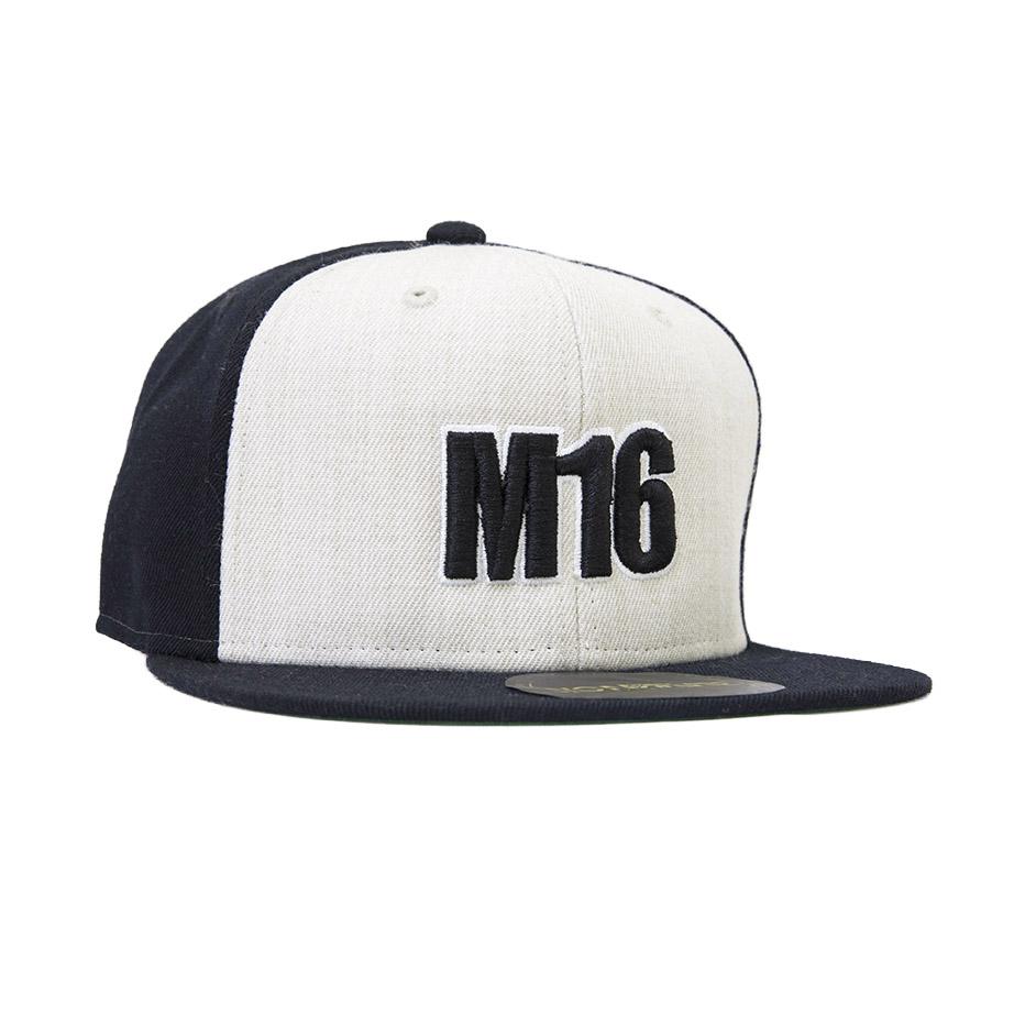 m161 copy
