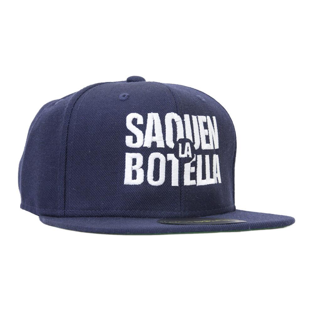 saquen-blue-white copy