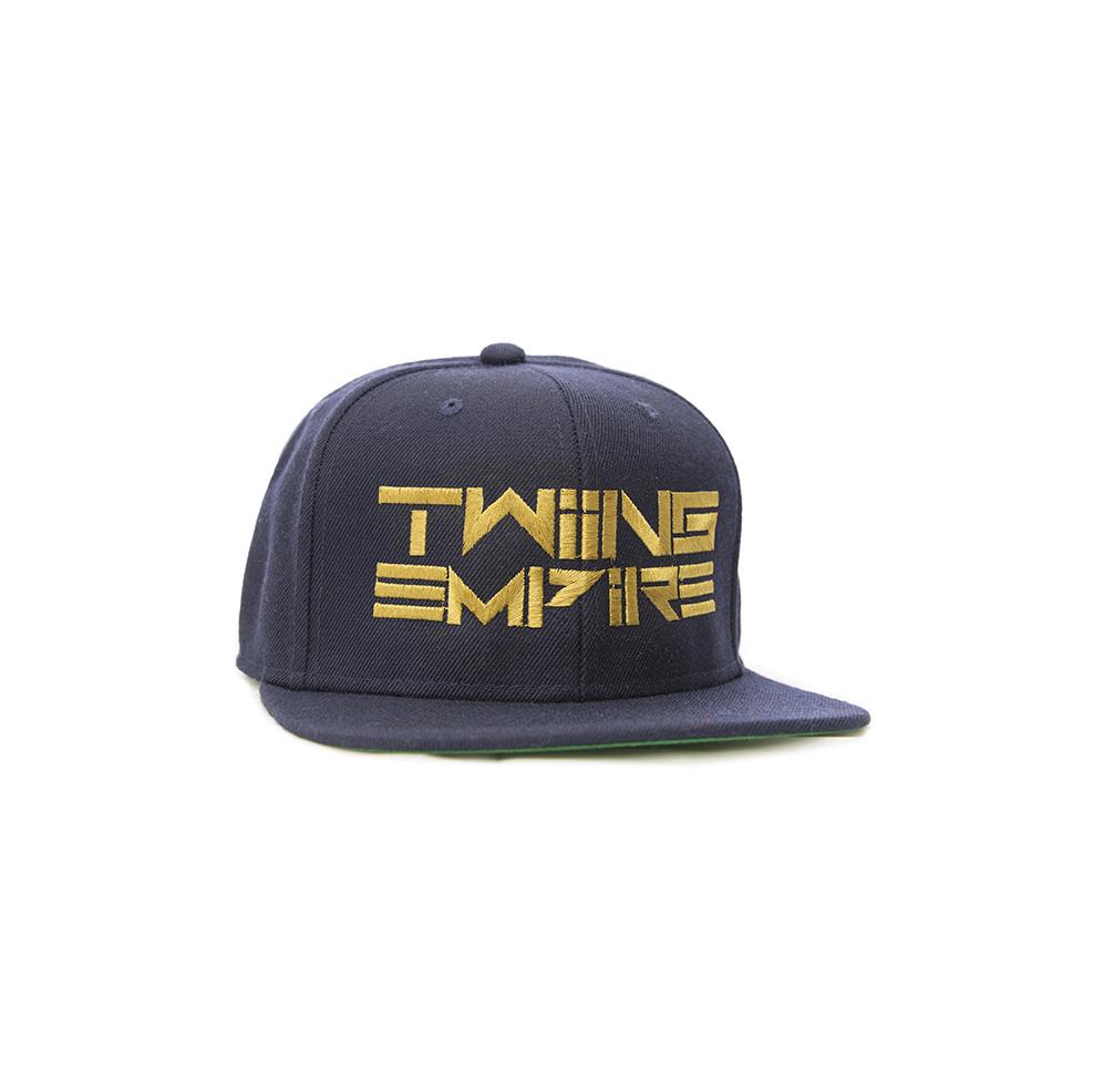twiins-empbl-gld
