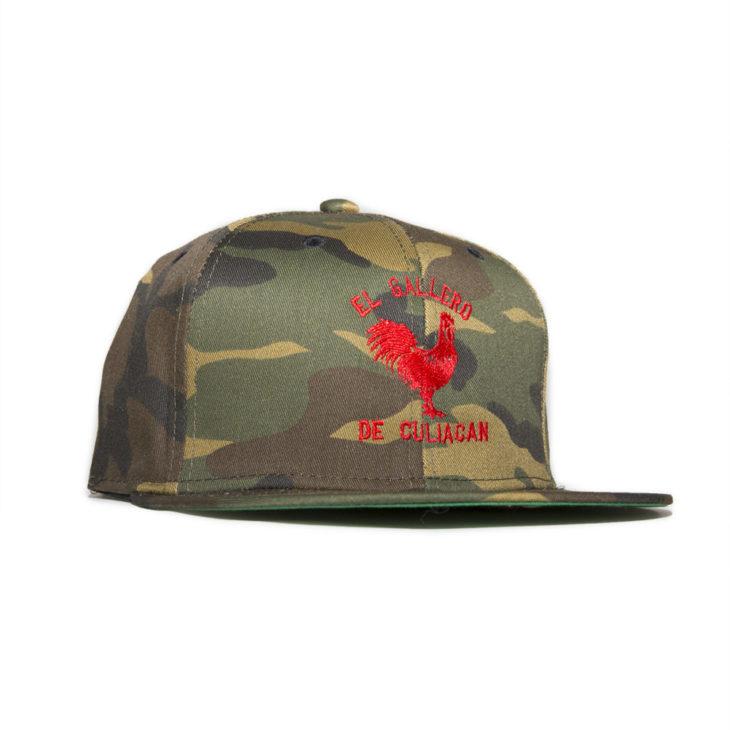 Home - Twiins Store El komander Merchandise  41dcbde7d2a